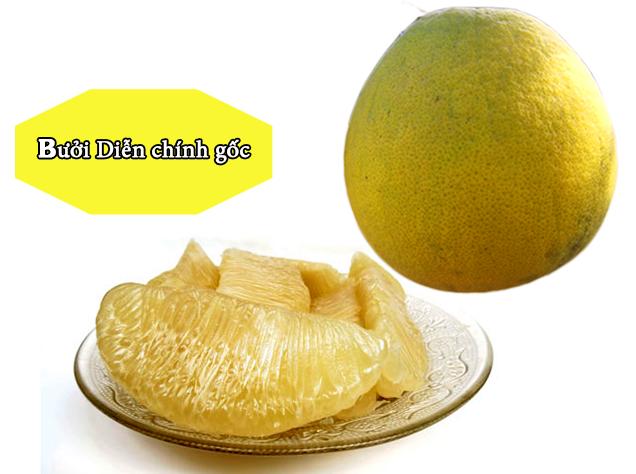 buoi-dien-chinh-goc-khac-biet-hoan-toan-buoi-thong-thuong