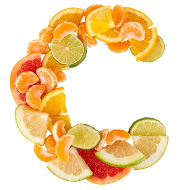 vitamin-c-trong-trai-buoi