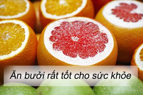 an-buoi-tot-cho-suc-khoe