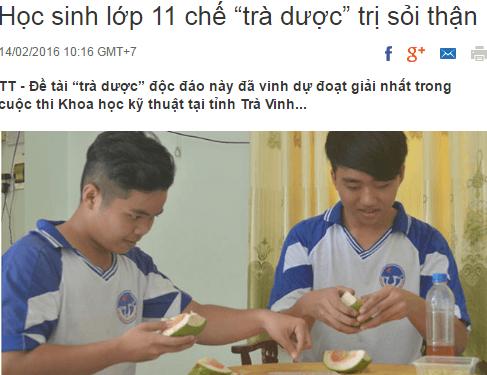 pectin-giup-chua-tri-soi-than