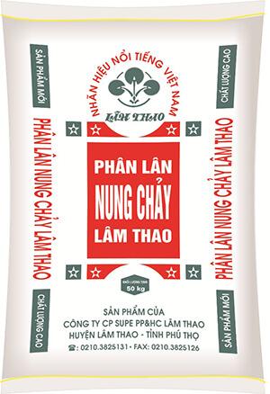 phan lan nung chay
